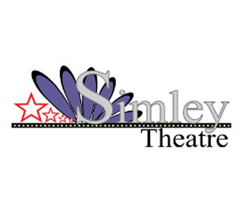 Simley Theatre