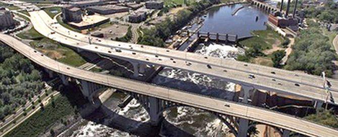 Minnesota Dept. of Transportation (MnDOT)