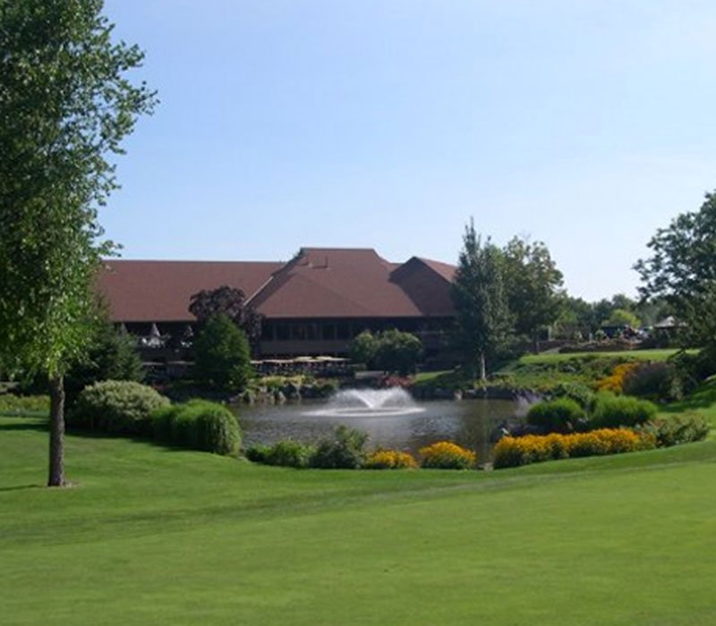 Southview Country Club