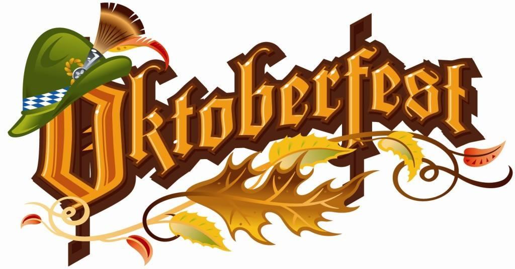 Oktoberfest at Mississippi Pub in Inver Grove Heights, Minnesota