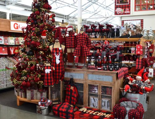 Small Business Saturday: 6 places to shop local in Inver Grove Heights
