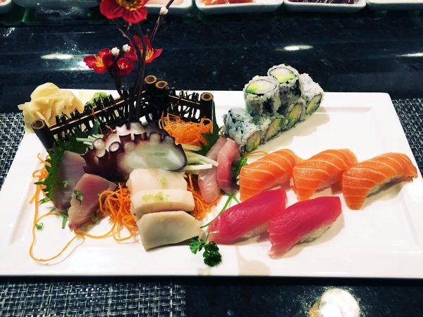iwa sushi