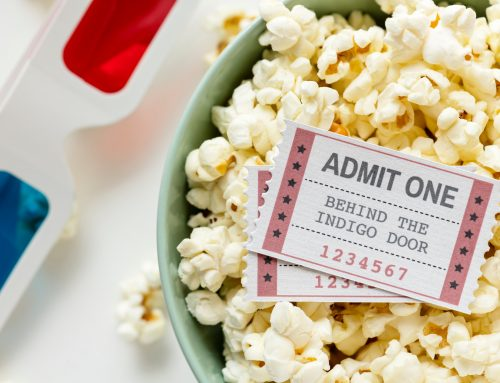 8 Great Movie Theaters in the Twin Cities