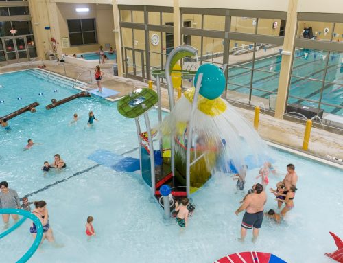 Spring Break Fun in Inver Grove Heights and the Twin Cities
