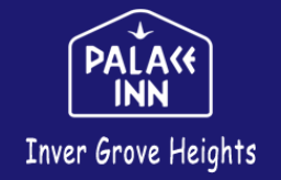 Palace Inn Logo