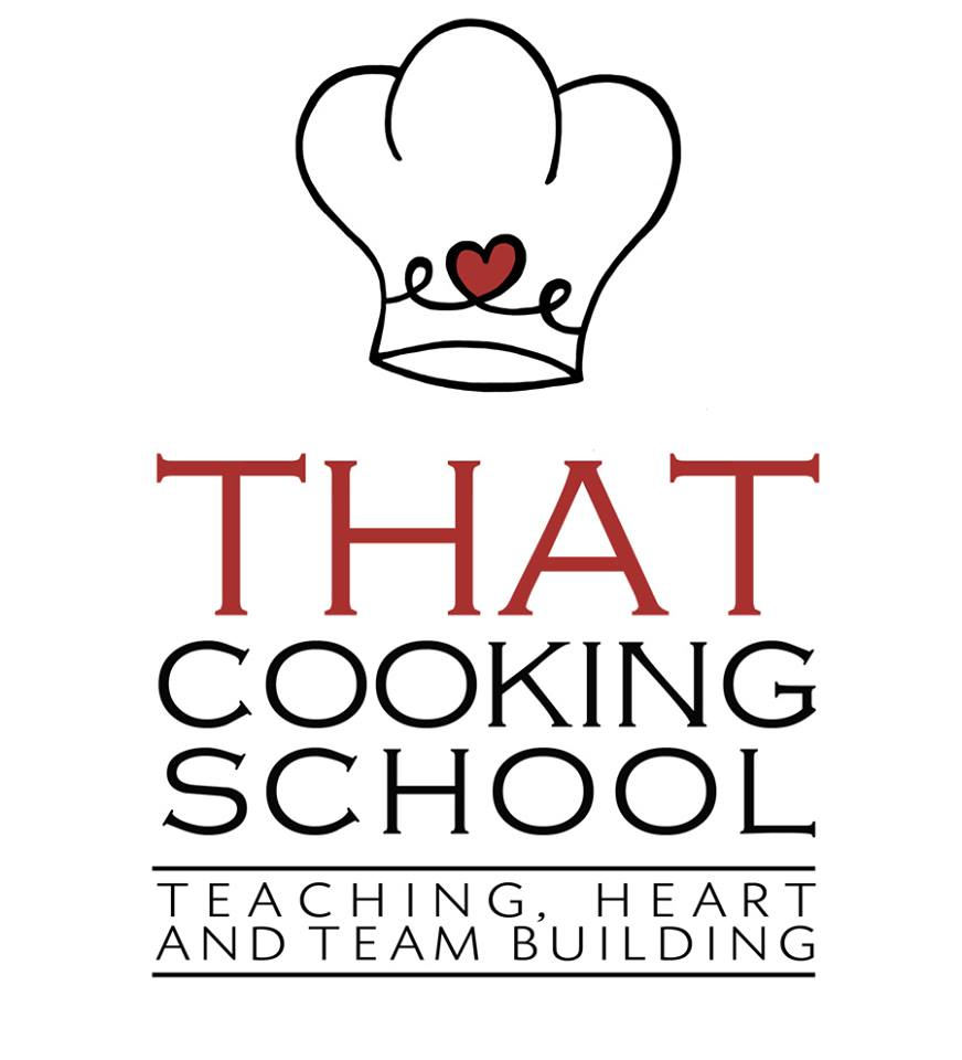 That Cooking School