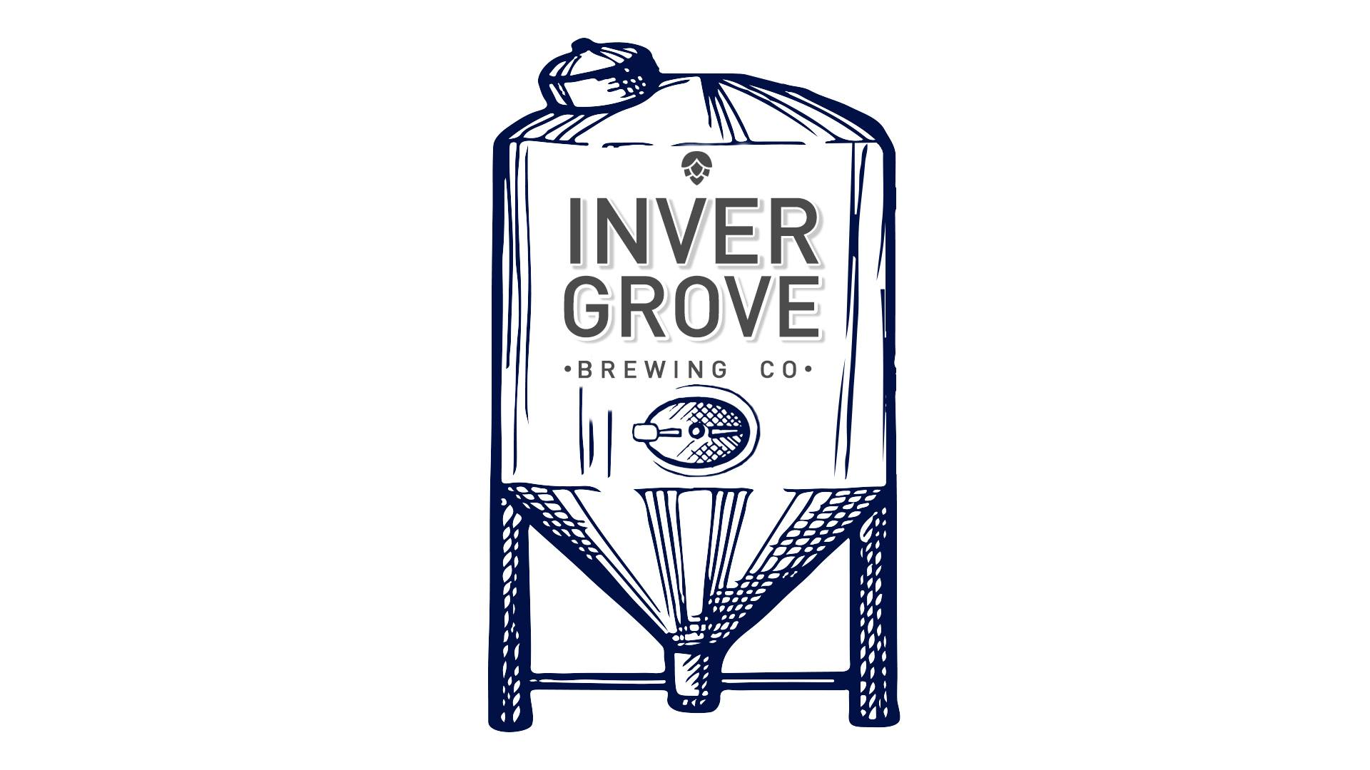 Inver Grove Brewery