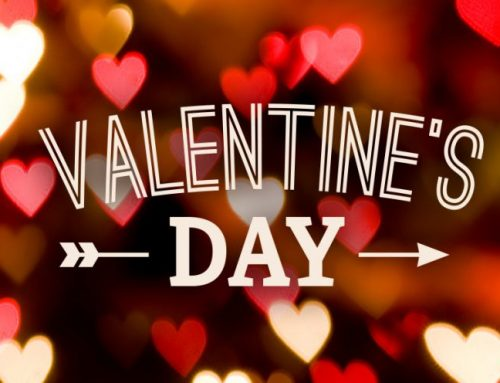 6 Valentine's Day Itineraries in Inver Grove Heights