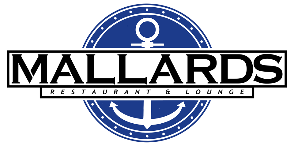 Mallards Restaurant & Lounge