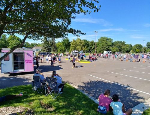 Upcoming events this summer & fall in Inver Grove Heights
