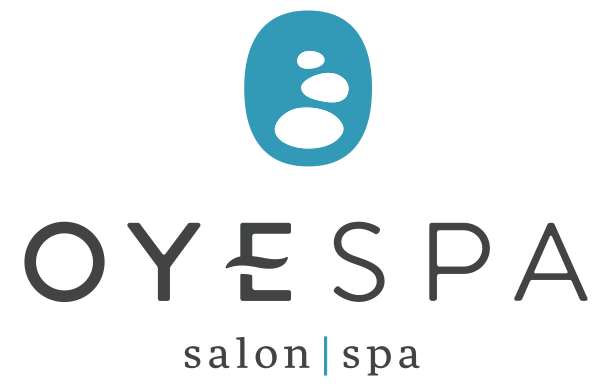 OYESPA – Aveda Lifestyle Salon and Spa